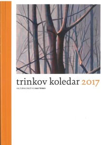 TK 2017 cover