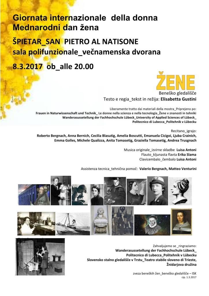 DAN ZENA 2017 bozza 5.docx