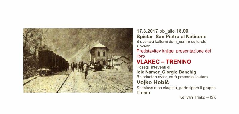 vabilo trenin_vlakec2