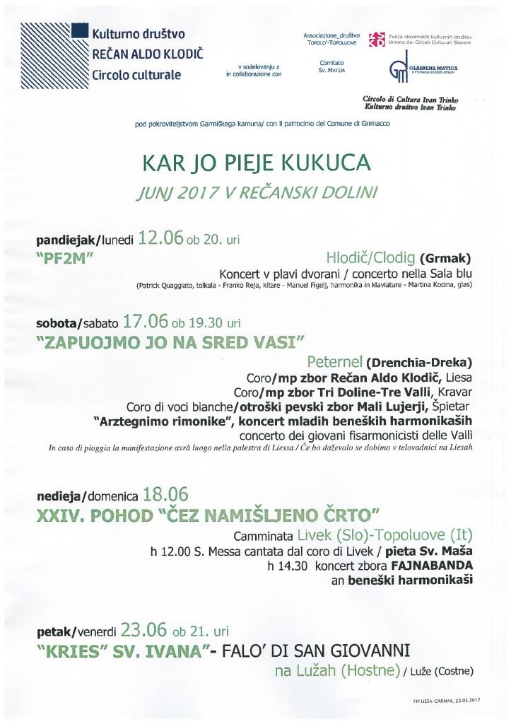 KAR JO PIEJE KUKUCA 2017 DEF1