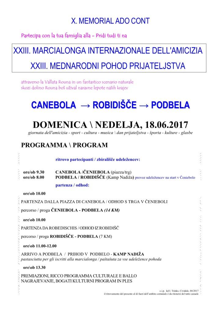 programma_program_pohod_20171
