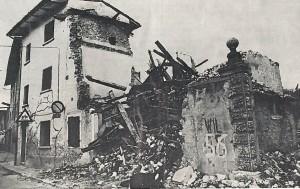 slika potres def